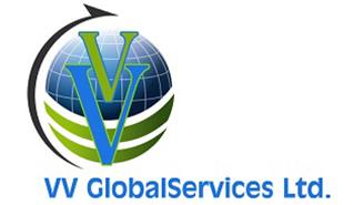 VVGlobalServices Limited | Procedure